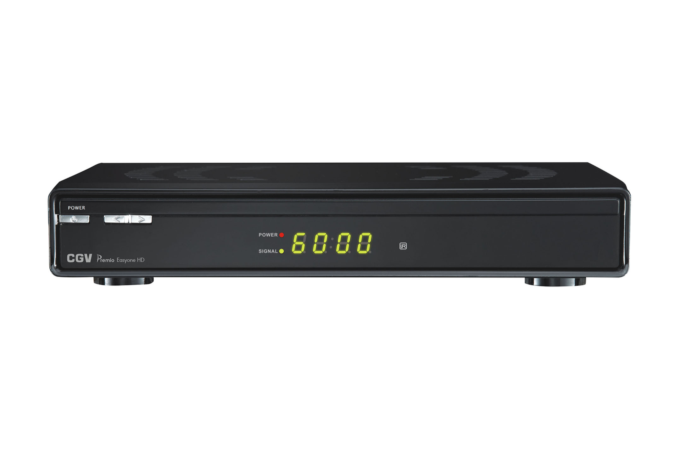 Decodeur satellite cgv 70027 premio easyone hd 70027premioeasyonehd 3696928 darty - Darty decodeur tnt ...