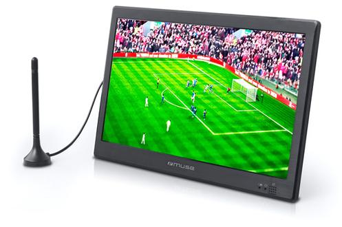 M-335 TV