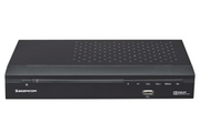 Sagemcom TWIN 830 HD
