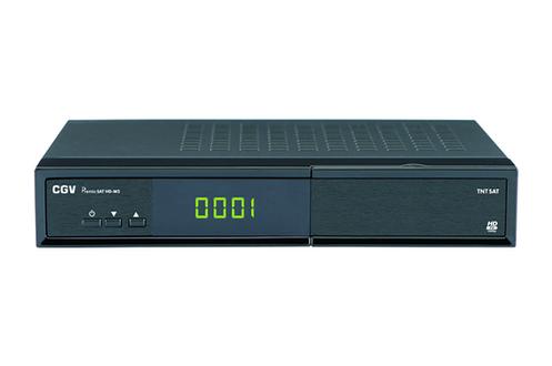 PREMIO SAT HD-W5 70141