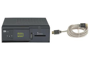 70130 ESAT HD-W3