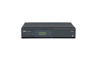 PREMIO SAT HD-W4