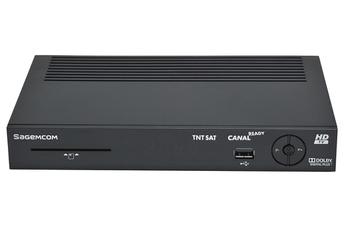 DSI 89 HD