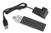 Netgear Adaptateur USB WiFi Dual Band 802.11ac A6200 photo 1