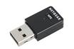 Netgear Adaptateur WiFi USB N300 Nano WNA3100M photo 2