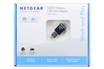 Netgear Adaptateur WiFi USB N300 Nano WNA3100M photo 3