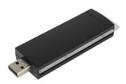 Netgear Adaptateur WiFi USB Dual Band N900 WNDA4100