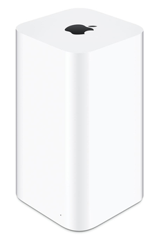 Modem / routeur Wi-Fi AIRPORT EXTREME Apple