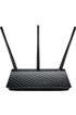 Asus Routeur AC750GF en AC750 Routeur Double bande WiFi 802.11 AC (8 x SSID, Beamforming, WPS ) photo 1