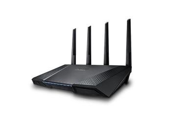 Modem / routeur Wi-Fi RT-AC87U Asus
