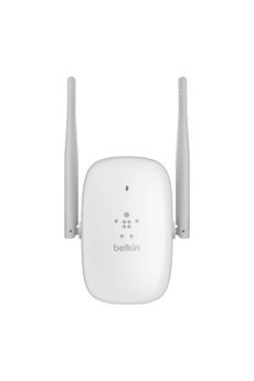 Modem / routeur Wi-Fi BELKIN WALL ROUTER Belkin