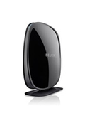 Belkin MODEM ROUTEUR Play N450 DB Dual Band
