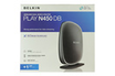 Belkin ROUTEUR Play N450 DB Dual Band photo 2