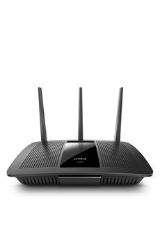 Modem / routeur Wi-Fi RTR EA7500-EU Linksys