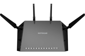 Modem / routeur Wi-Fi AC2600 - D7800 Netgear