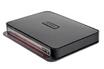 Netgear WNDR3800 N600 Wireless Dual Band Premium Edition photo 1