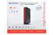 Netgear WNDR3800 N600 Wireless Dual Band Premium Edition photo 2