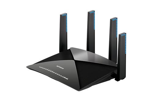 AC 1900 VDSL/ADSL