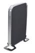 Netgear Répéteur WiFi N Dual Band WN2500RP photo 4