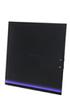 Netgear Routeur WiFi AC1200 R6250 photo 1