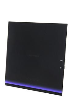 Modem / routeur Wi-Fi Routeur WiFi AC1200 R6250 Netgear