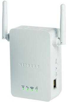 Répéteur WiFi Répéteur WiFi N WN3000RP Netgear