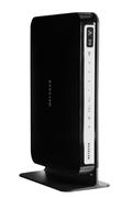Netgear WNDR4300-100PES