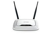 Tp-link Routeur sans fil N 300 Mbps TL-WR841ND