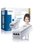 Devolo DLAN 500 AV WIRELESS photo 2