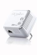 Réseau par courant porteur Devolo dLAN 500 WiFi