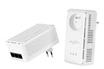 Devolo DLAN 200 AV Wireless N Starter Kit photo 1