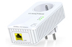 Réseau par courant porteur KIT CPL 500MBPS It Works