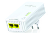 It Works KIT CPL WIFI 500 MBPS photo 4