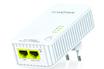 Réseau par courant porteur KIT CPL 500 MBPS It Works