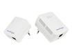 Netgear Pack 2 adaptateurs CPL 500 avec WiFi XWNB5201 photo 1