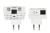Netgear Pack 2 adaptateurs CPL 500 avec WiFi XWNB5201 photo 2