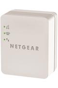Netgear Répéteur WiFi WN1000RP