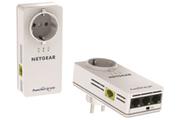 Netgear XAVB6504-100FRS