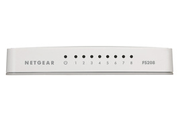 Netgear FS208-100PES
