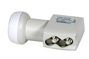 Accessoire antenne Cgv TETE UNIV DOUBLE