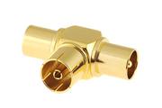 Accessoire antenne Hitachi CABLE T COAX 2XM/F