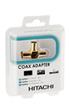 Hitachi CABLE T COAX M/2XF photo 2