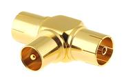 Accessoire antenne Hitachi CABLE T COAX M/2XF