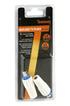 Accessoire antenne FICHE MA+FE 9,5MM Temium