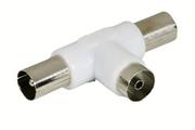 Accessoire antenne Temium T ANTENNE F2M 9,52mm