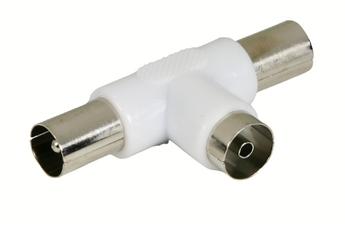 Accessoire antenne T ANTENNE F2M 9,52mm Temium