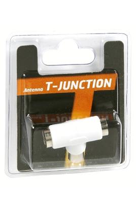 Accessoire antenne T M2F 9,5MM Temium