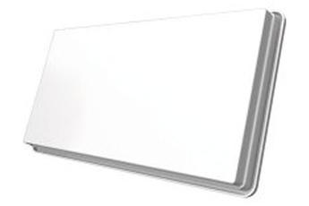 SlimSat SA62