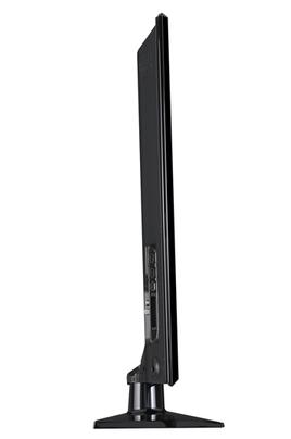 Samsung PS43F4500