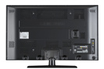 Samsung PS43F4500 photo 3